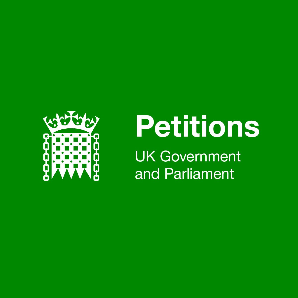 UK stoners someone made a petition to give the public the option to legalise cannabis, let's get it to parliament!