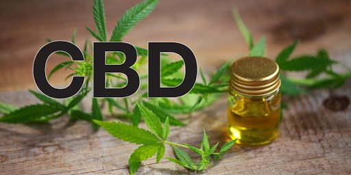 Why CBD in marijuana is beneficial to your health