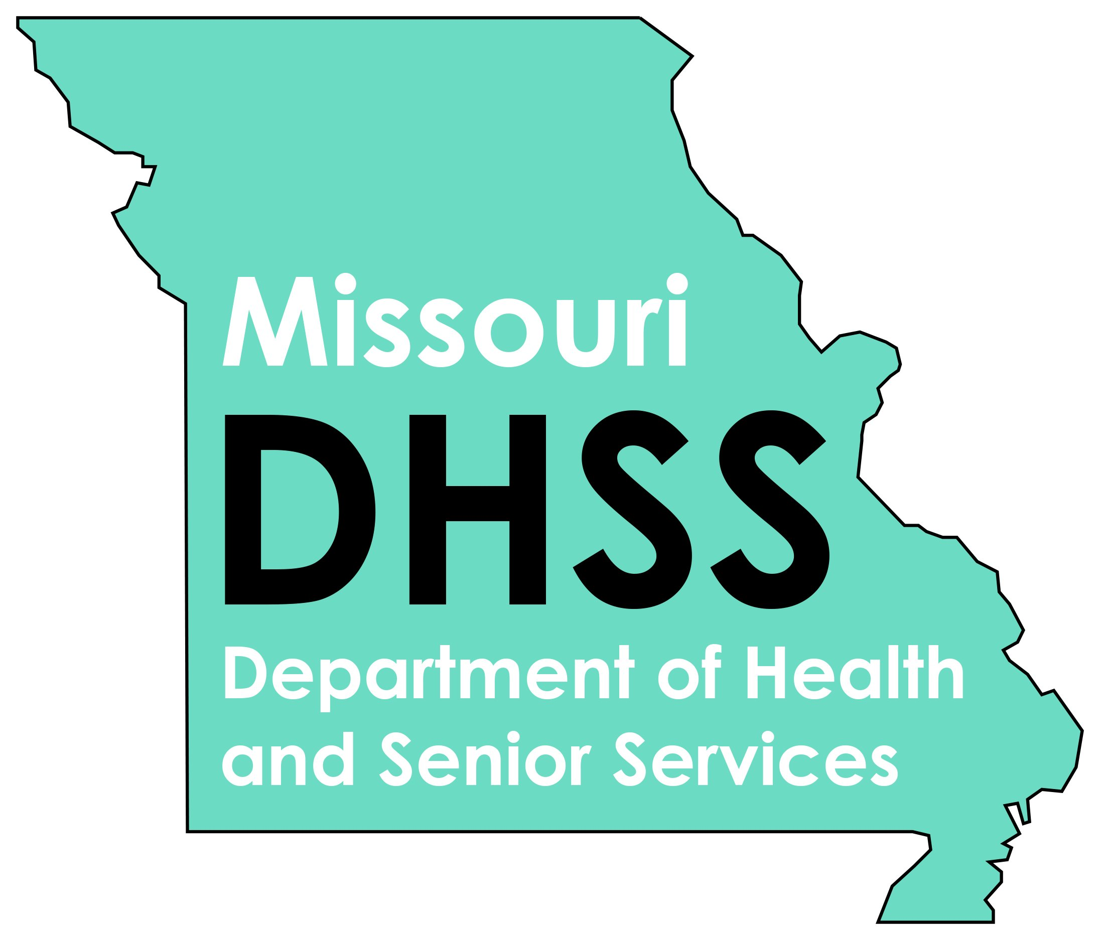 In the first 4 days, Missouri collects more than $2 million in pre-filed application fees from applicants seeking to obtain a medical marijuana license. DHSS says more than 250 applicant forms were submitted.