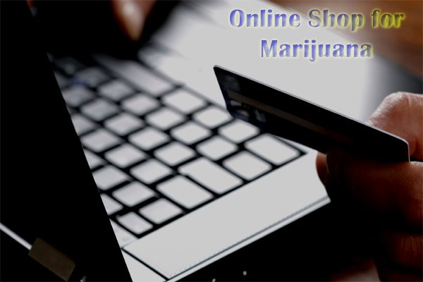 Top 3 Tips to find the Best Place for Real Marijuana Online