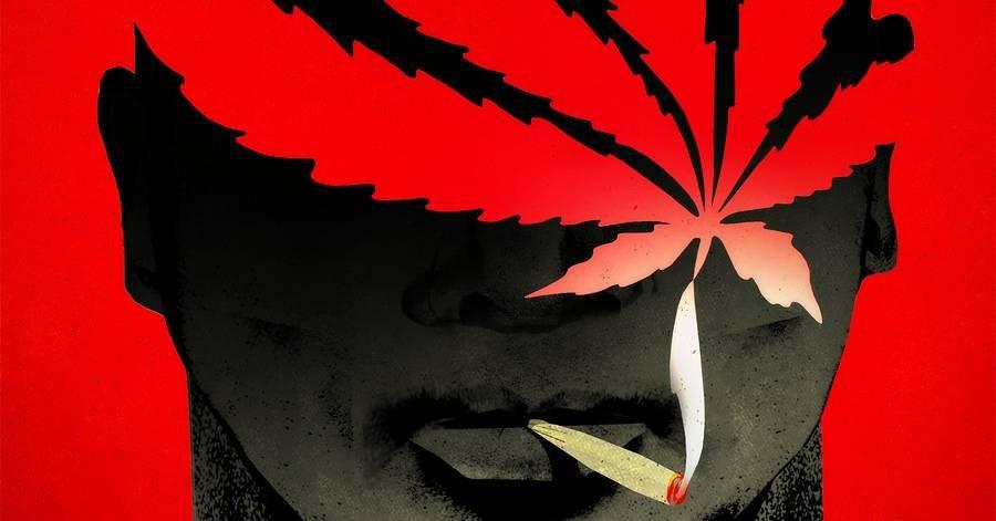 WSJ Op-Ed: Marijuana Is More Dangerous Than You Think