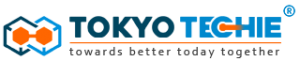 Tokyo Techie