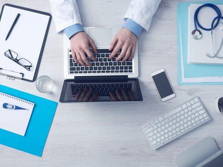 Medical Marijuana Doctor Riverside – MMJ Card Evaluations