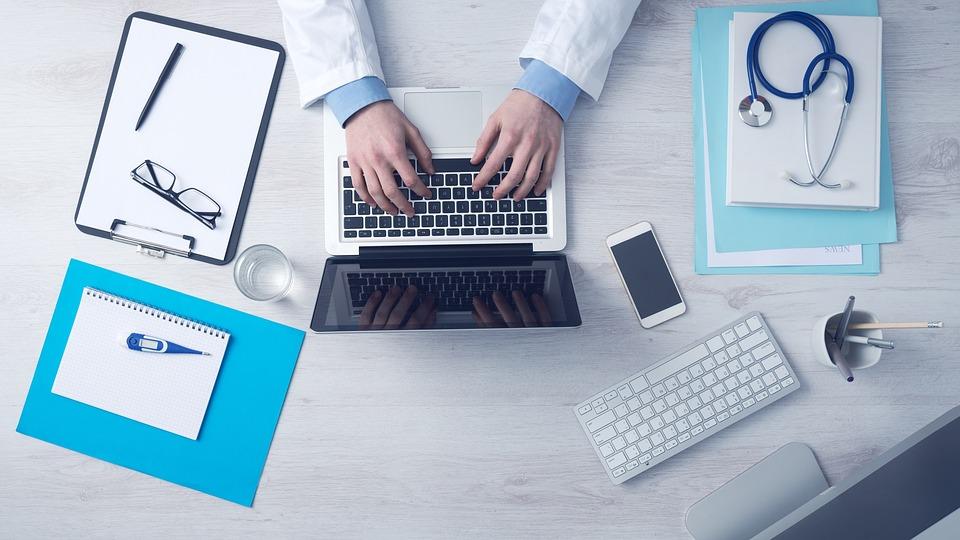 Medical Marijuana Doctor Riverside - MMJ Card Evaluations