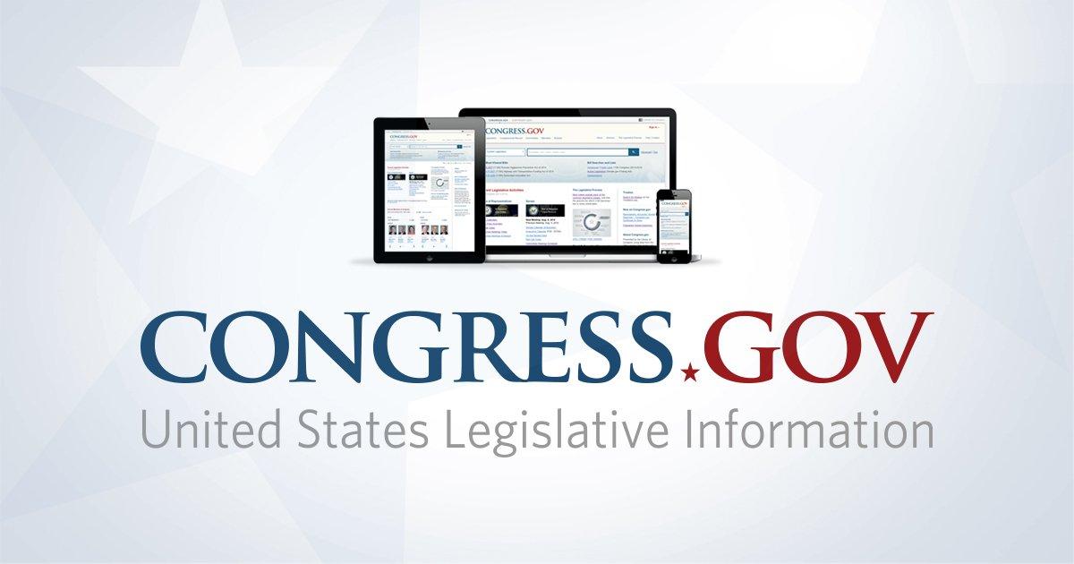 All Info - H.R.420 - 116th Congress (2019-2020): Regulate Marijuana Like Alcohol Act