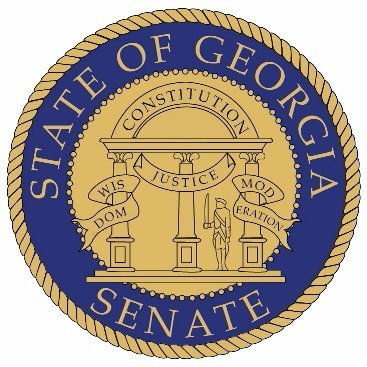 Georgia Senate Judiciary Committee approved a bill to increase the amount of marijuana possession that constitutes a misdemeanor from 1 ounce to 2 ounces