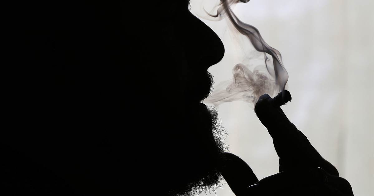 Is smoking marijuana safe? Why we can't let Big Weed bury the risks the way Big Tobacco did.