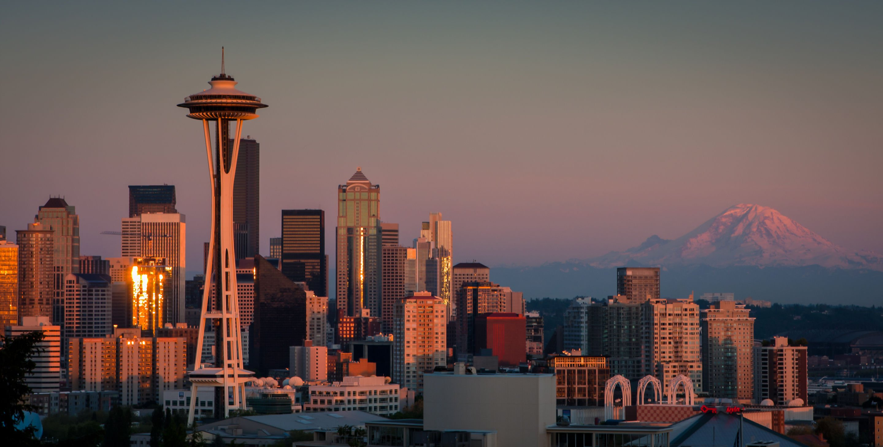 Lack of cannabis tracking data in Washington state sparks confusion, missed business opportunities