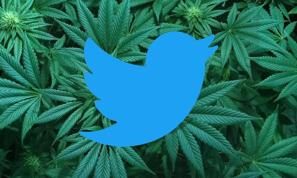 Legalization Supporters Slam Kamala Harris Endorsement From Marijuana Reform Champion Barbara Lee