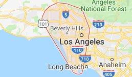 Online Marijuana Delivery Service In Los Angeles