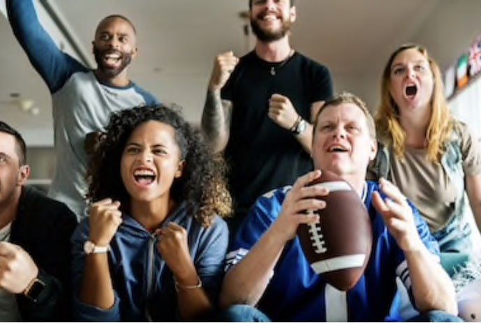 The First Cannabis Ad in History will Run During Super Bowl LIII
