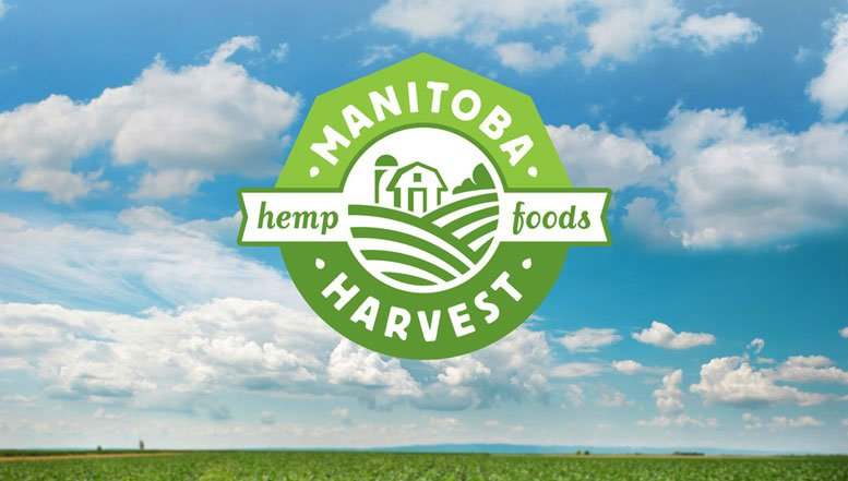 Tilray scoops up Manitoba Harvest, plans line of CBD products