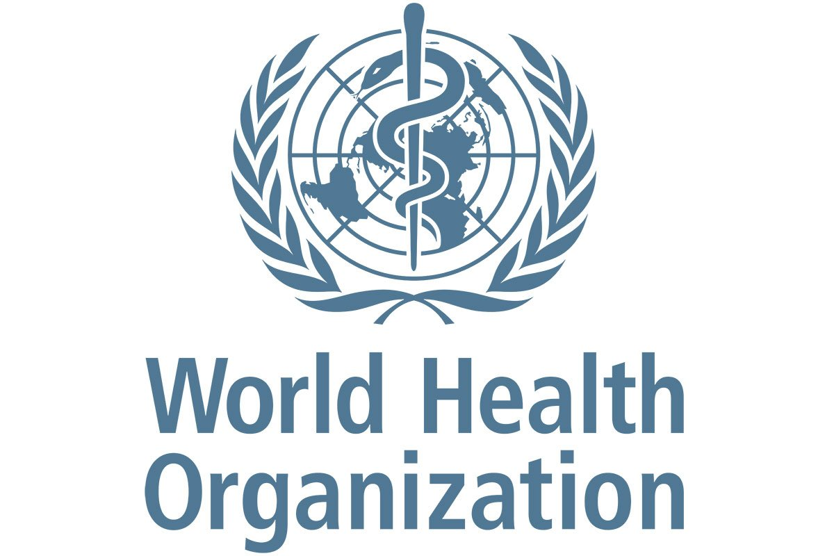 World Health Organization recommends rescheduling cannabis, provides clarity on CBD