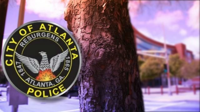 Atlanta Police Dept. will no longer ask about marijuana use on applications. (APD said it lost too many qualified candidates when it asked if the person used marijuana in the past two years.