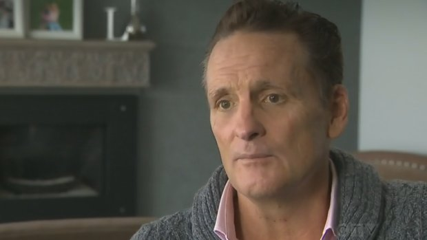 Former NHL players to be given cannabis for post-concussion treatment |CTV News