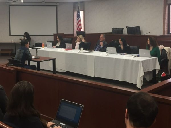Massachusetts Cannabis Control Commission hears calls for less red tape, lower-cost products