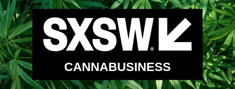 """""""The real winners of the US entrepreneur wave in cannabis are going to be the people that can get to the trademark and patent office first"""""""
