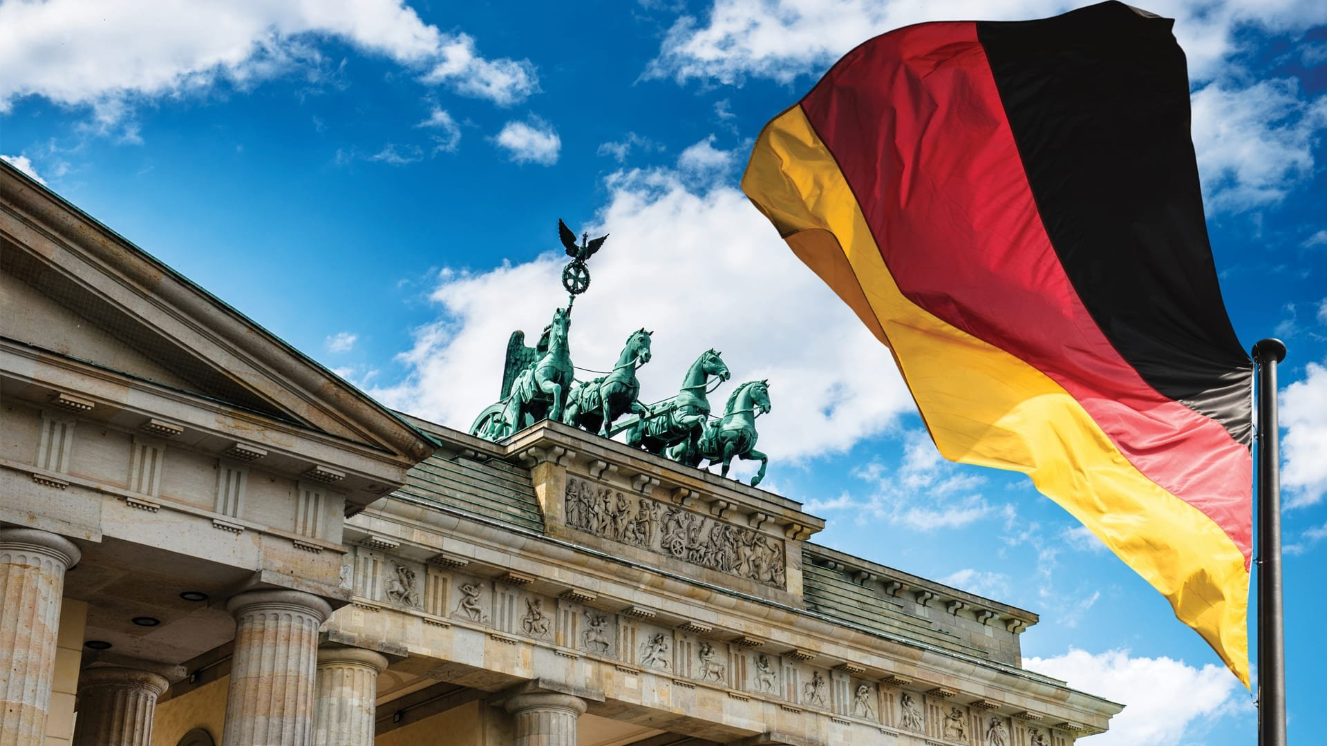 What next for the German medical cannabis industry?