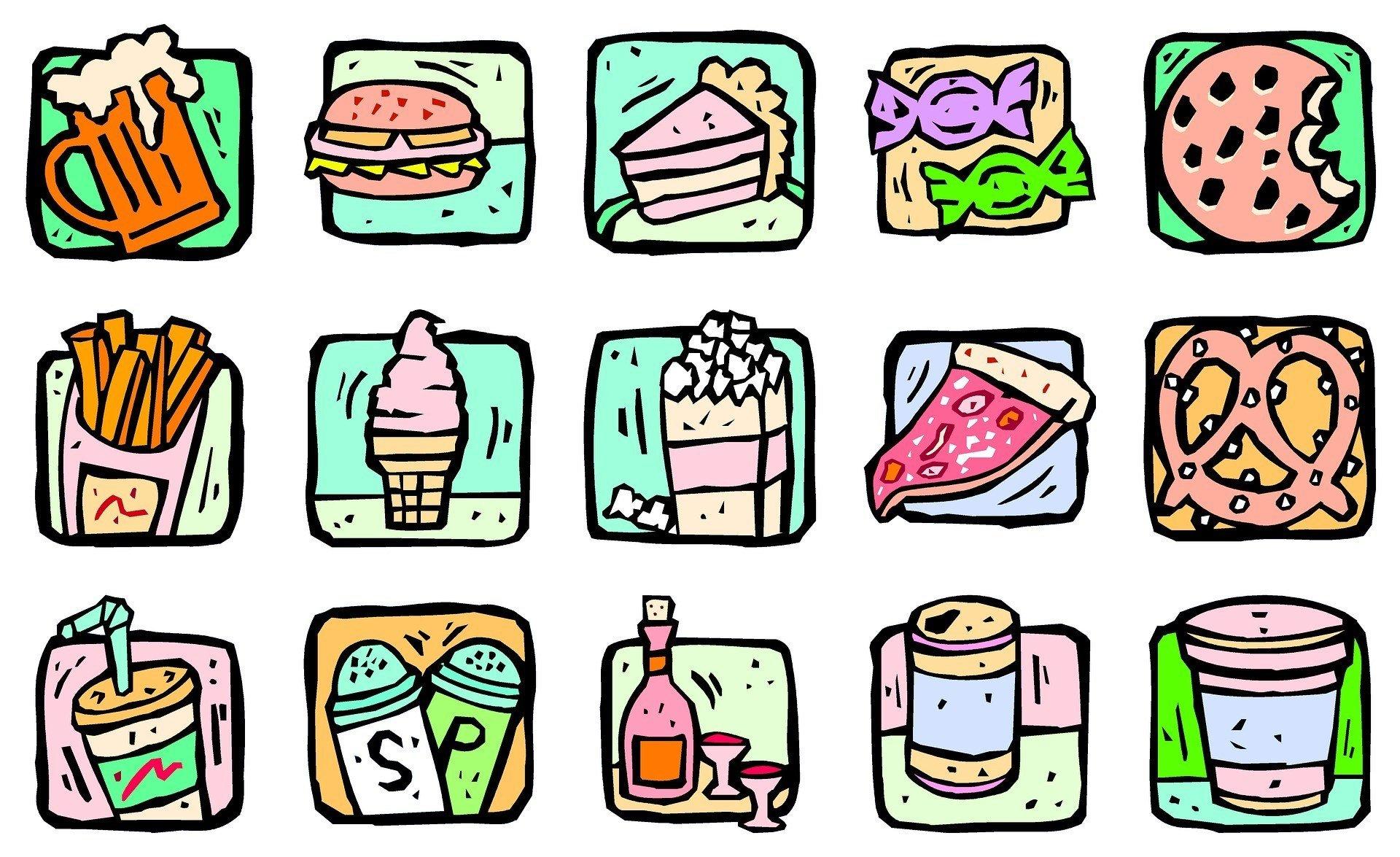 10 Foods You Should Under No Circumstances Eat Again
