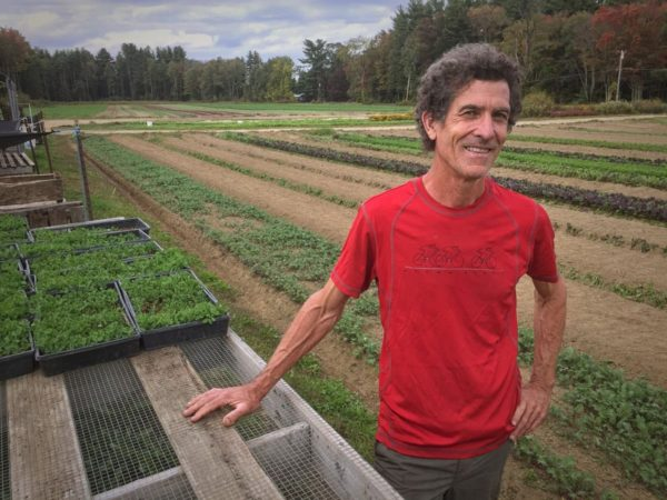 1st Massachusetts farmers moving toward approval to grow marijuana outdoors