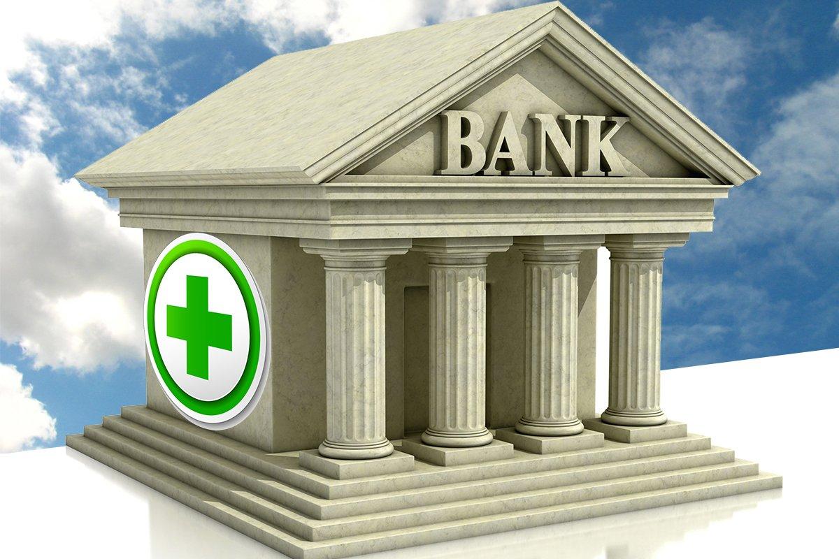 Illinois Senate OKs bill to shield banks serving marijuana businesses