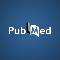 Intravenous administration of cannabis and lethal anaphylaxis. - PubMed