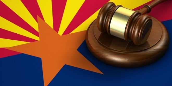 AZ Supreme Court Expected to Rule on Legality of Cannabis Extract on May 28