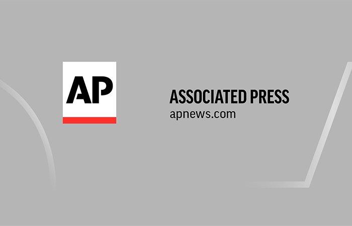 Arkansas licenses first medical marijuana dispensary