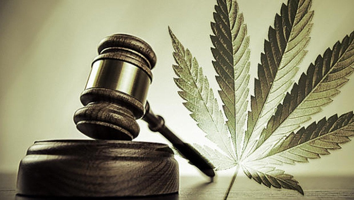 Looking At Cannabis Compliance, Where to Begin and How Does It All Work?