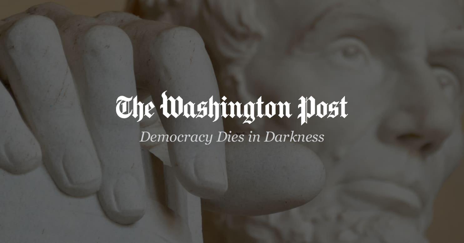Delaware Marijuana legalization bill gets initial committee hearing