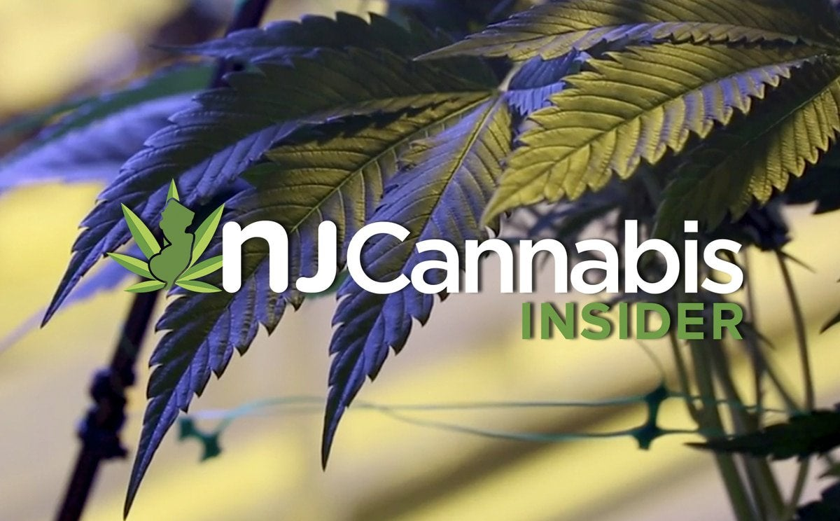 For those in NJ: Cannabis meetup, networking event set for June 26 to discuss medical, licensing, expansion