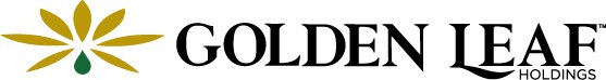 Golden Leaf Holdings Ltd. Announces New Interim President and CEO