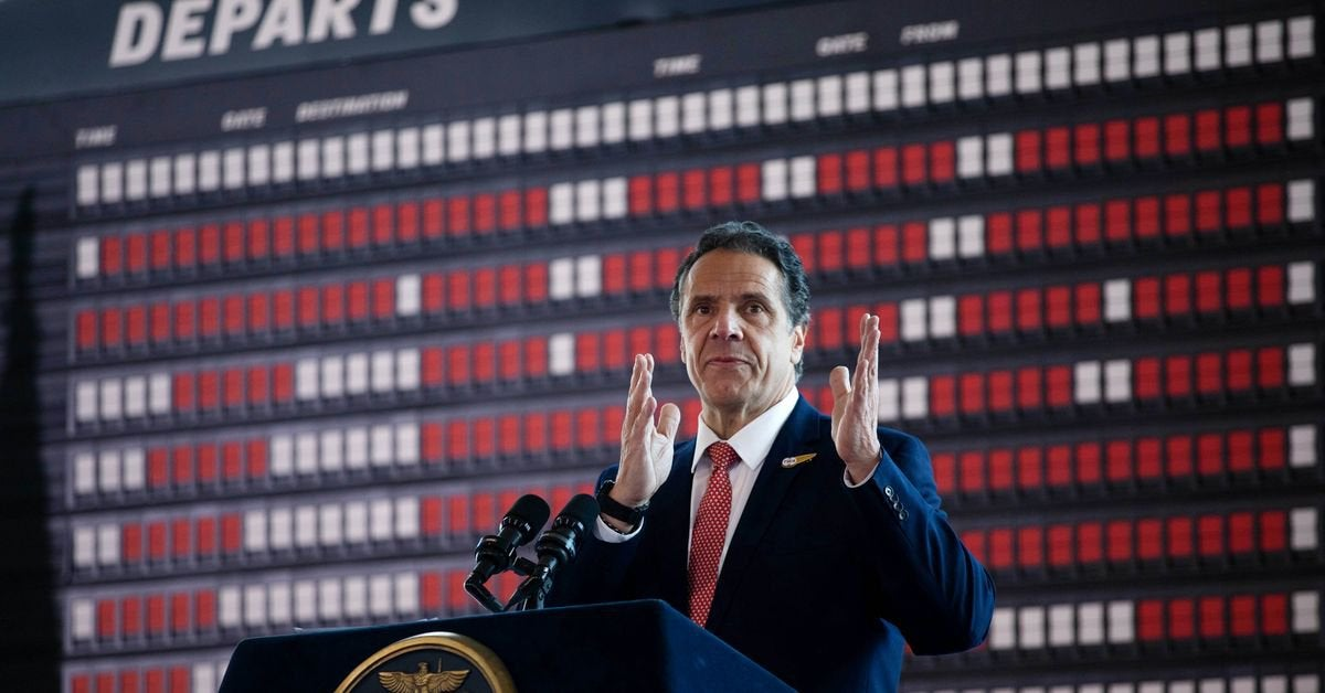 New York expands marijuana decriminalization, but legalization fails