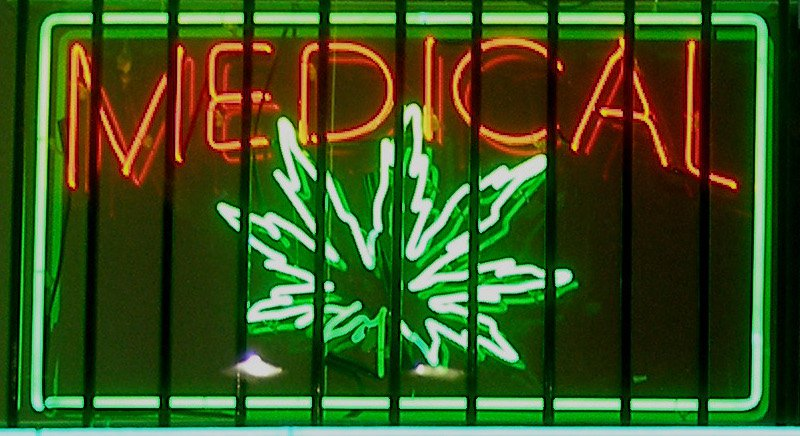 Now in Effect: New Mexico Law Expands Medical Marijuana Program Despite Federal Prohibition