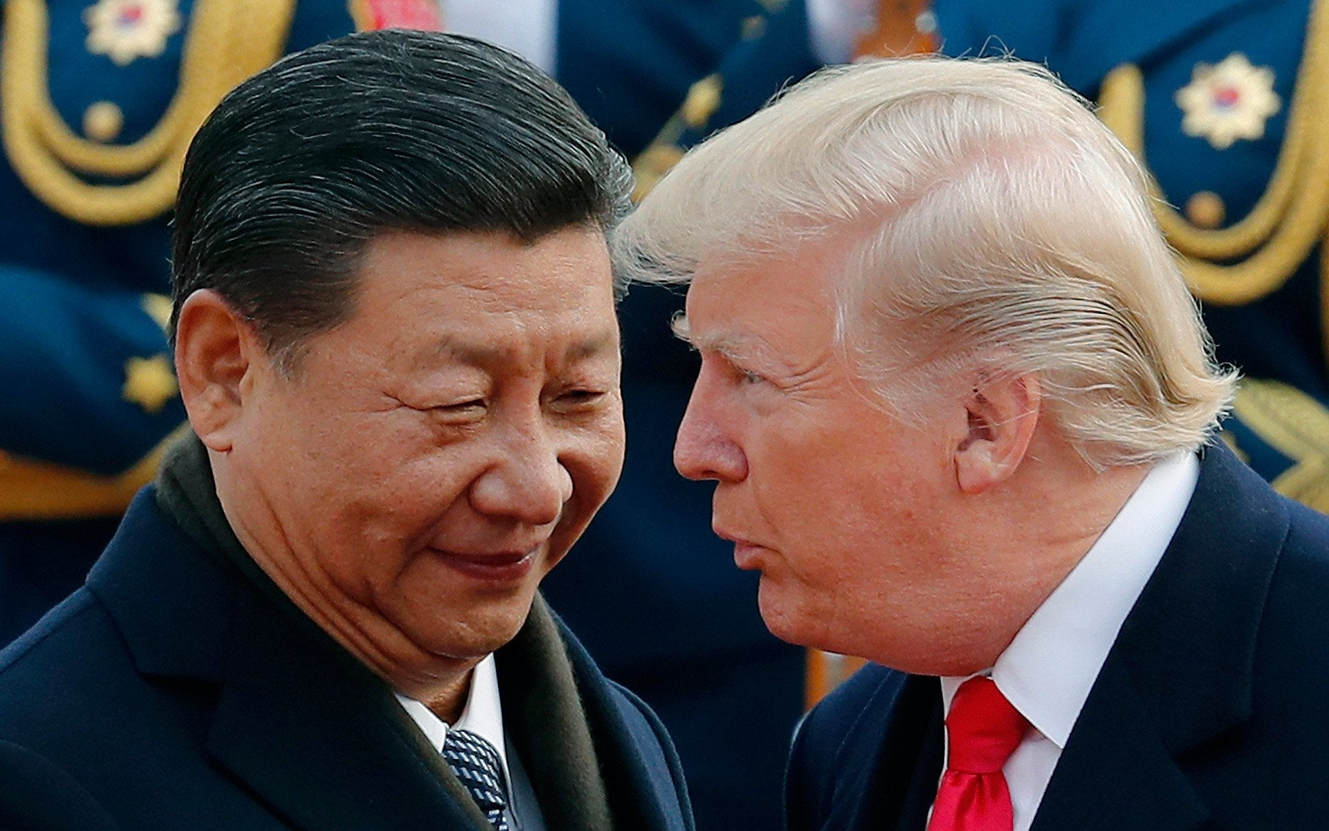 Trump's China Tariffs Leading to Shoddier, Pricier Vape Carts: partly assembled consumers goods, including vaporizer cartridges, glass jars w/ plastic lids, & preroll tins saw a 10% tariff added to their cost on Sept. 24, 2018. Then on May 1, 2019... Trump administration bumped that up to 25%.