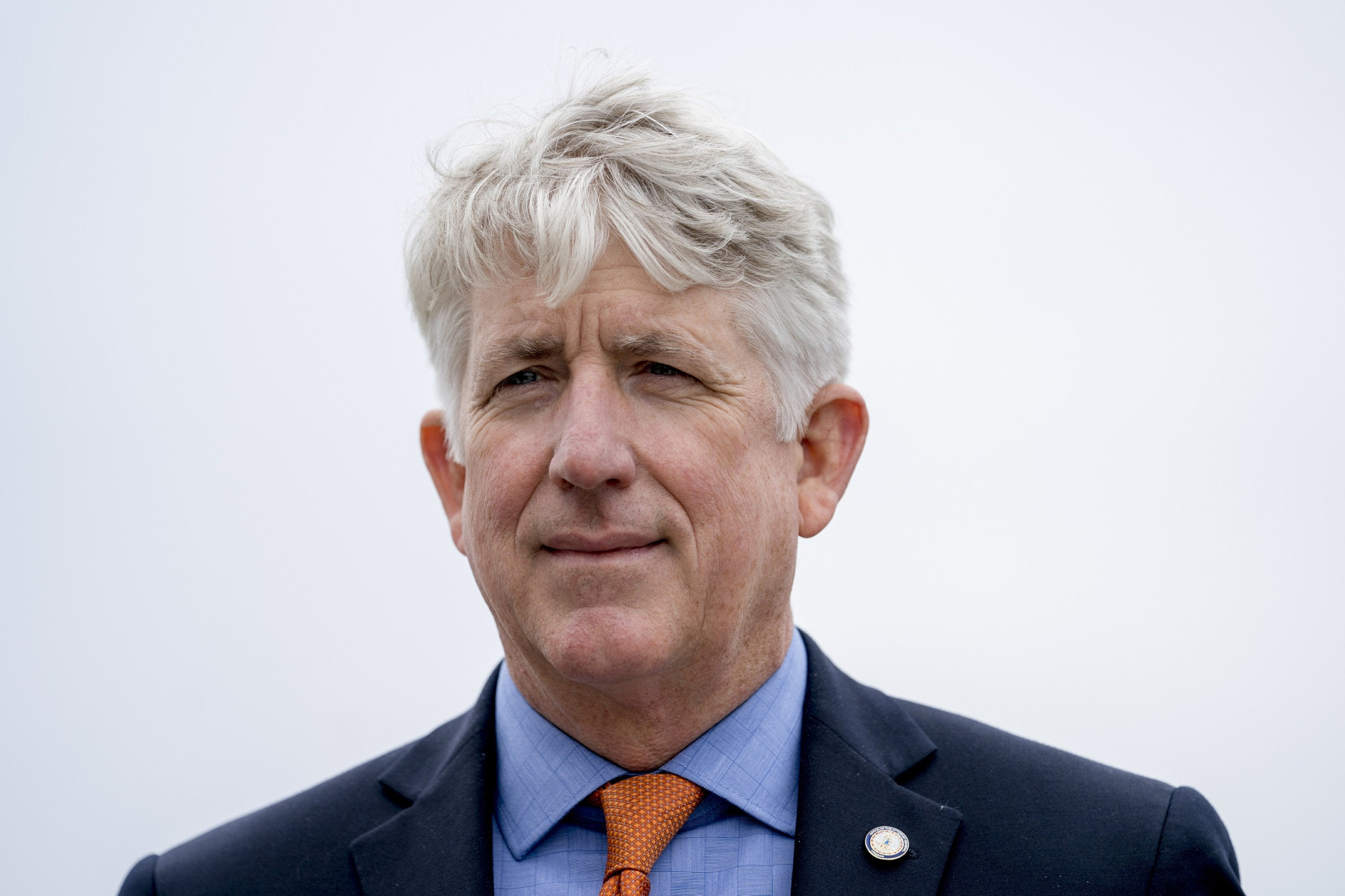 Virginia AG calls for state to legalize marijuana: Herring said Saturday that Virginia should start decriminalizing possession of small amounts of marijuana and eventually legalize the drug.