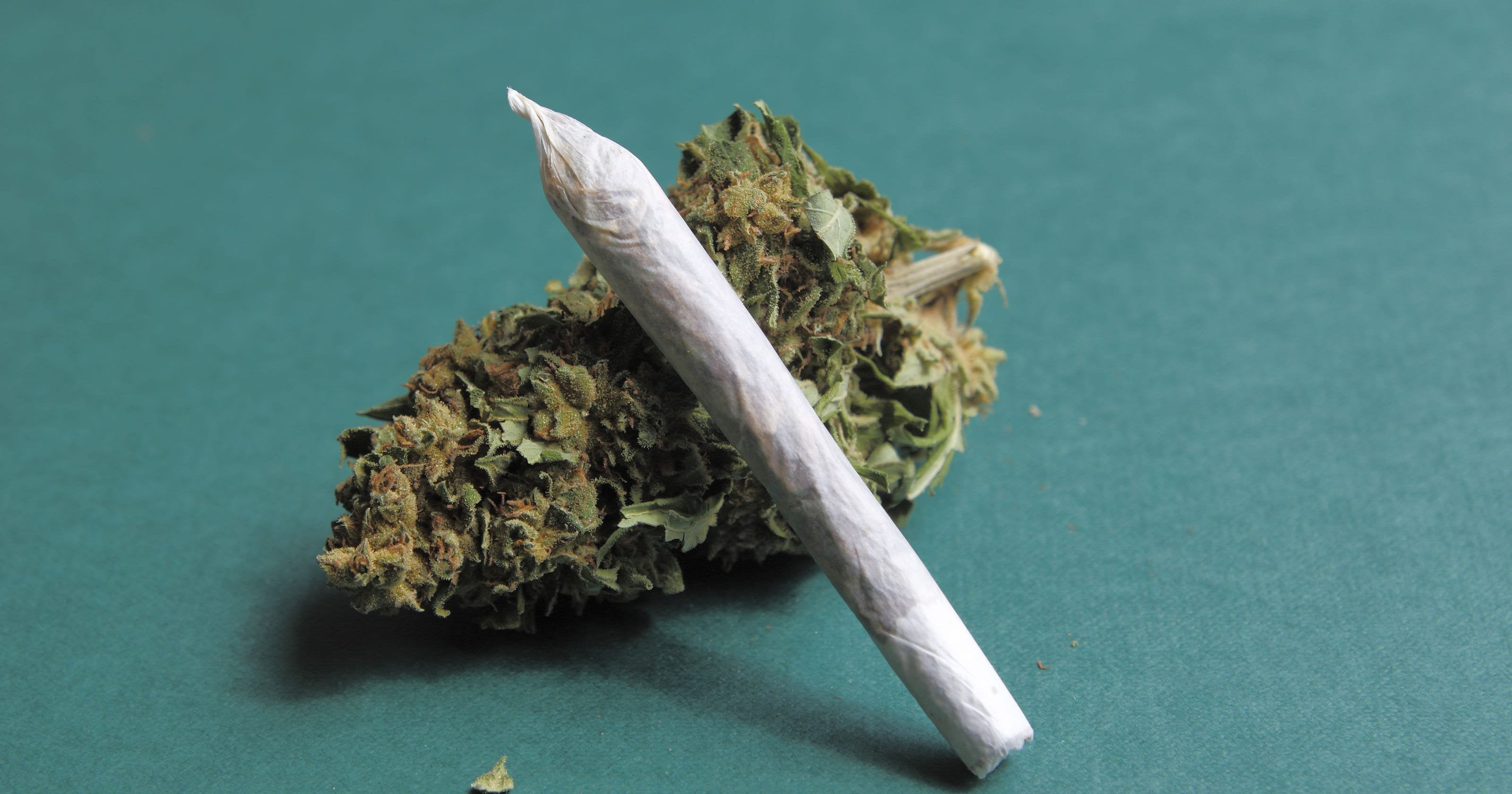 What to look for in Arizona's marijuana legalization ballot measure