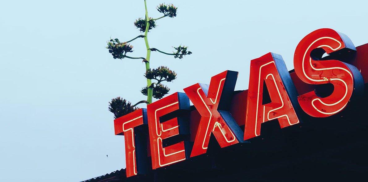 El cáñamo industrial se cultivará legalmente en Texas