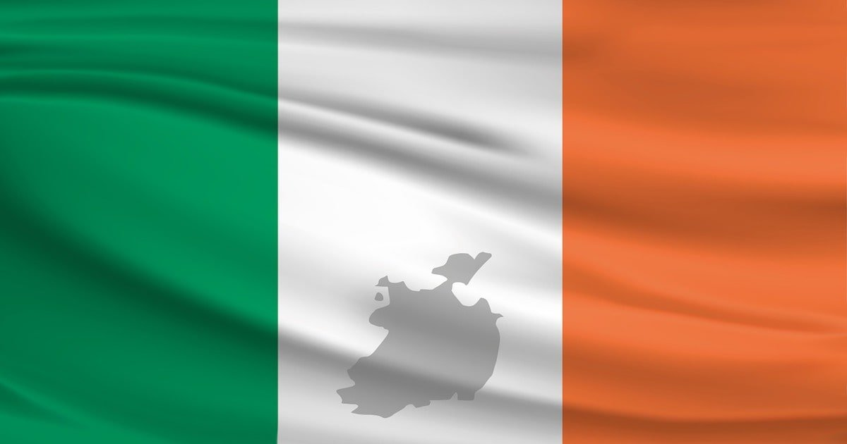 Ireland announces the launch of its medical marijuana program
