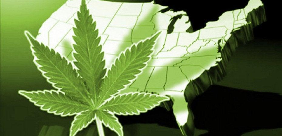 New Jersey Expands Medical Marijuana Program Despite Federal Prohibition