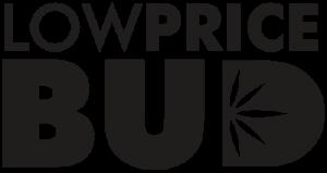 Low Price Bud